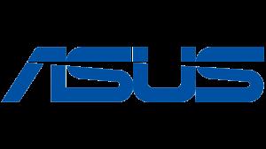 Asus-Logo-1995-Presente
