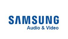 Samsung+audio+y+video