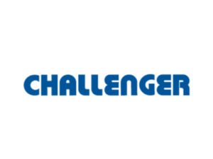 logo-servicio-tecnico-challenger-carusel-300x225