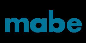 mabe-servicio-tecnico-soporte