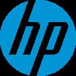 hp-logo-1